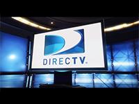 Direct TV: 2 Dishes?
